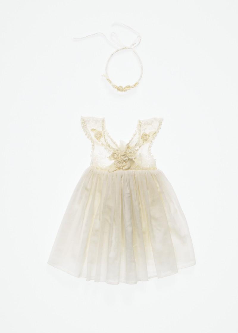Παιδικά αξεσουάρ - Βρεφικά ρούχα - ΚΟΡΙΤΣΙΣΤΙΚA XEΙΡΟΠΟΙΗΤΑ ΒΟΗΟ ΤΣΙΜΠΙΔΑΚΙΑ ΒΡΕΦΟΣ